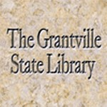 The Grantville State Library