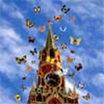 Butterflies in the Kremlin, Part Seven, The Bureaucrats are Revolting