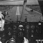 Flying the Virtual Skies: A Brief History and 1632 Perspective on Flight Simulation
