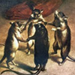 Infectious Pestilence: Part 1, Coping with Plague in Early Modern Europe