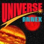 Introduction to the Universe Annex