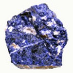 Mineral Mastery: Discovery and Control of Ore Deposits After the Baltic War