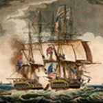 Naval Armament and Armor, Part 5: Thrust and Parry
