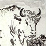 The Ox is Slow but the Earth is Patient: A very basic guide to the use of oxen