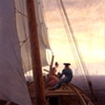 The Wind is Free: Sailing Ship Design, Part 2, Seaworthiness