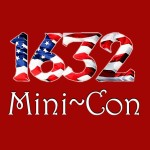 Minicon 2014 – Amended with Marcon Schedule