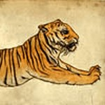 Stretching Out, Part Five: Riding the Tiger
