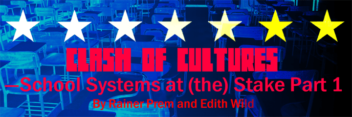 Clash-Cultures-School-Systems-P1-Banner