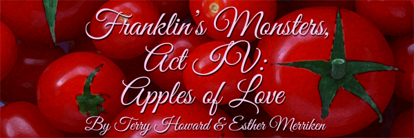 Franklin-Monsters-Act-IV-BannerV2