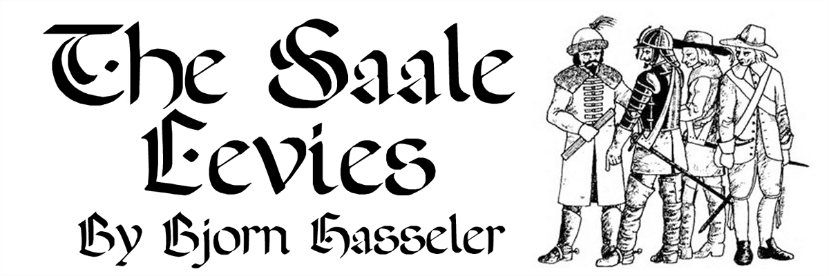 The-Saale-Levies-Banner