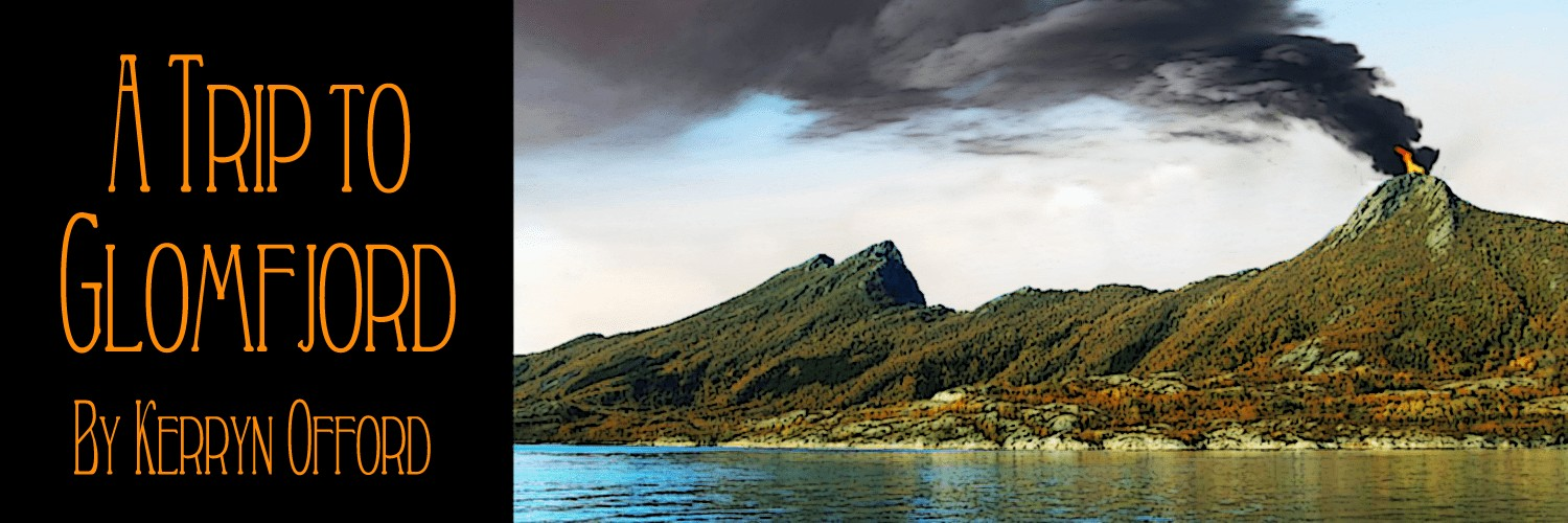 A-Trip-To-Glomfjord-banner
