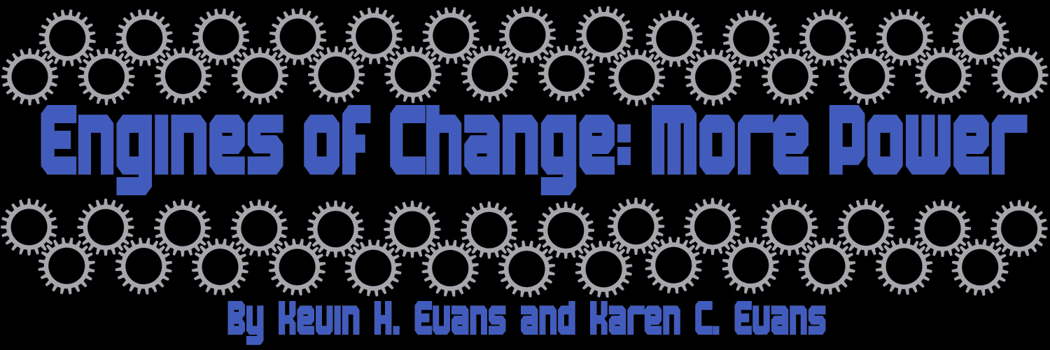 Engines-of-Change-More-Power-banner
