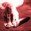 Airship Failures, Mishaps, Accidents, and Disasters: Part 2, Fiery Deaths and Hydrogen Embrittlement