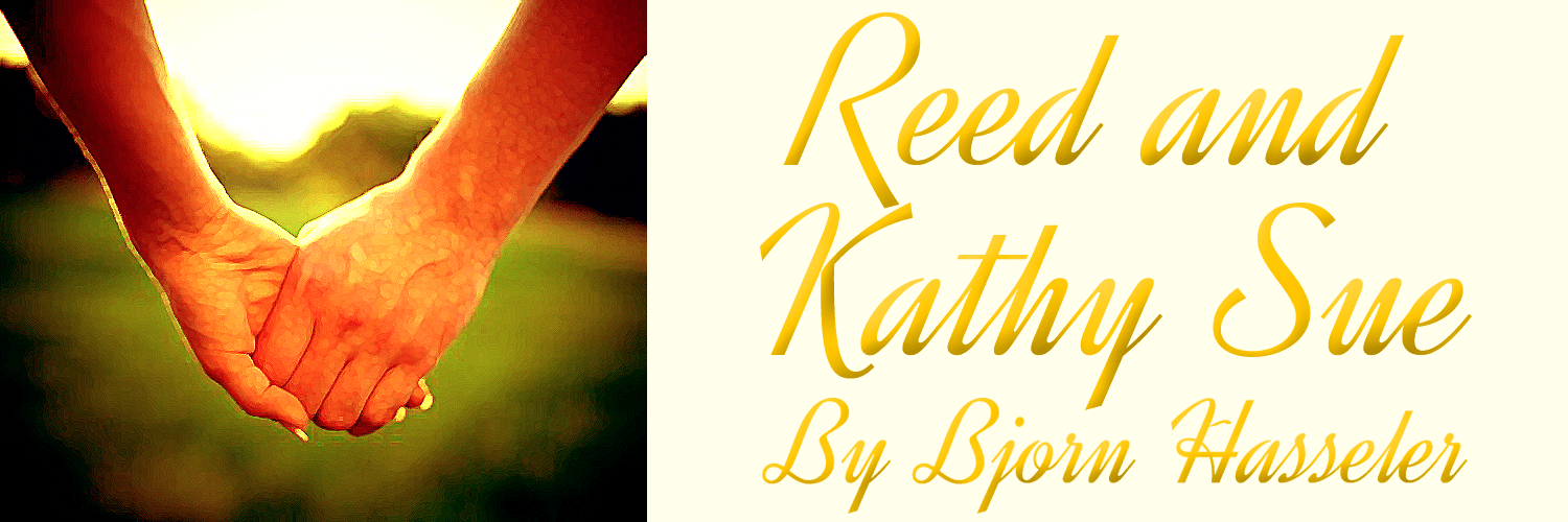 Reed and Kathy Sue Banner