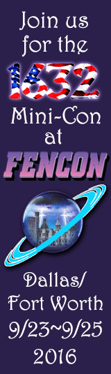 Fencon-Mini-Con-2016