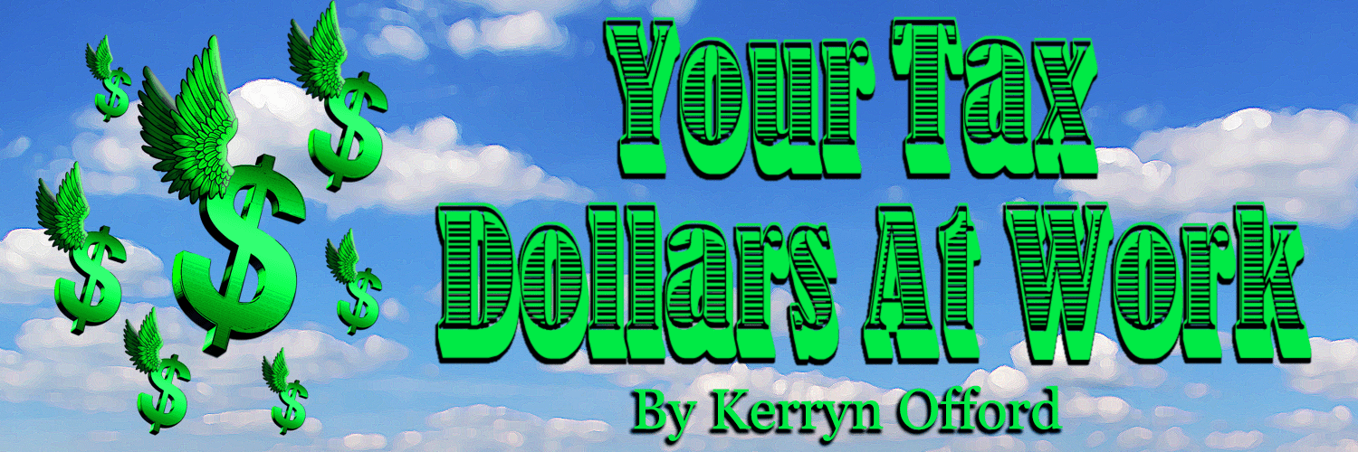 your-tax-dollars-at-work-banner