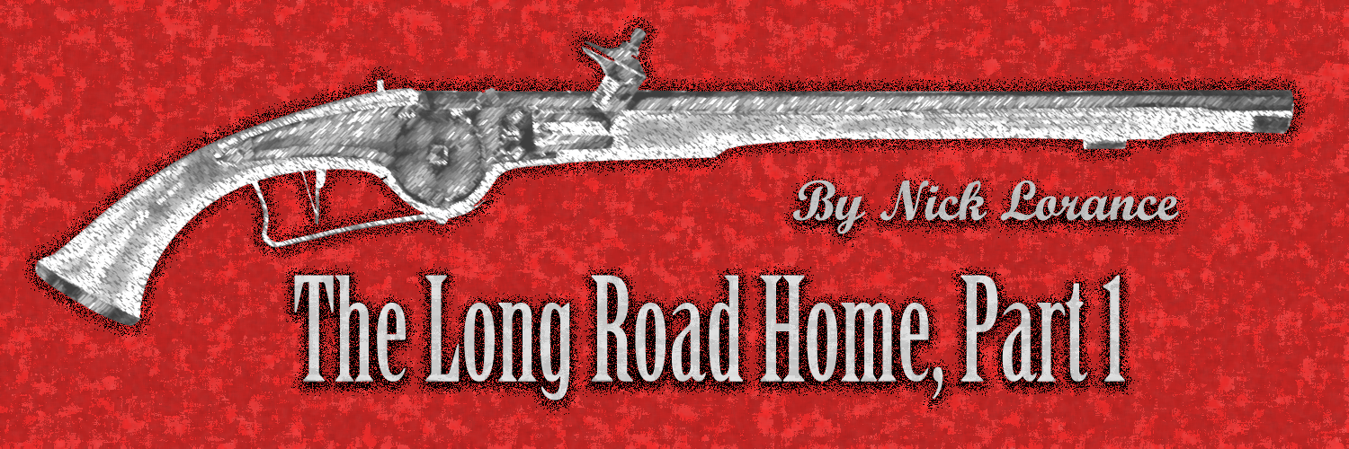 the-long-road-home-part-1-banner
