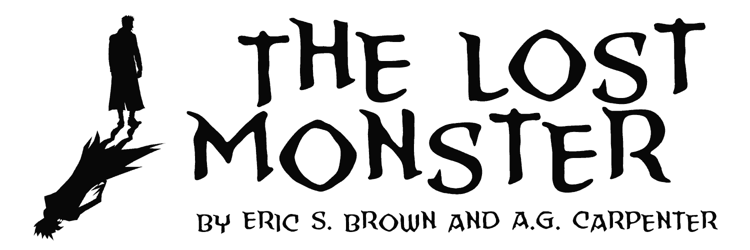 the-lost-monster-banner