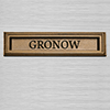Letters From Gronow, Episode 6